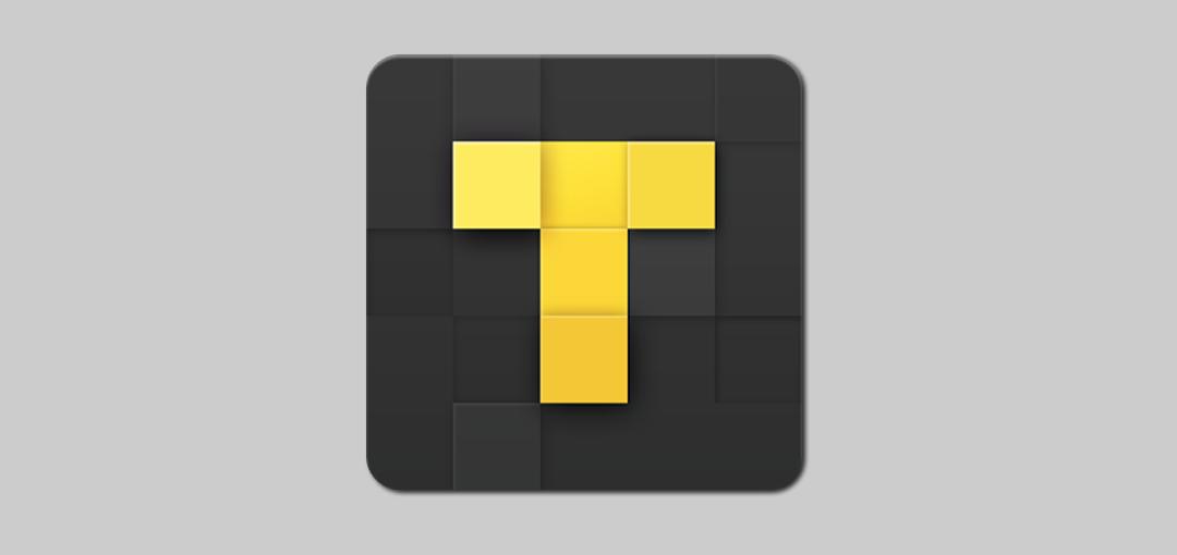 Yabancı Dizlerinizi Takip Edebileceğiniz Android Uygulaması: TVShow Time