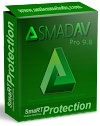 Smadav Antivirus Pro 2018 Latest Full Version