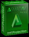Smadav Antivirus Pro 2018 Latest Full Version
