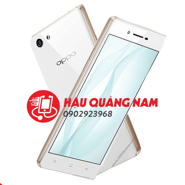 Chia Sẻ Rom Oppo A33 Tiếng Việt Full 5.1.1