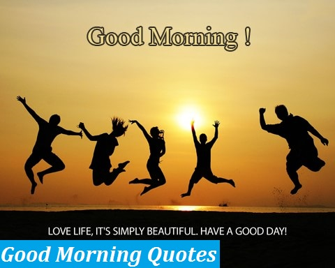 100-good-morning-quotes-for-friends