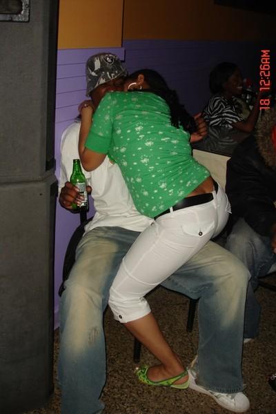 Alcohol Sexual Desire Women 111