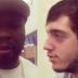 USA. Quand 50 Cent harcèle un employé handicapé dans un aéroport (vidéo)
