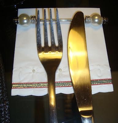 """2 Mesa do jantar + culinária (""""iniciando na cozinha"""")"""
