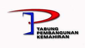 Iklan jawatan Kosong Kerajaan PTPK