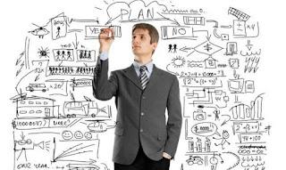 Abrir empresa dicas valiosas