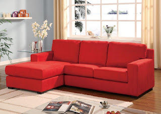 How To Buy Sleeper Sofa line Sleeper Sofa