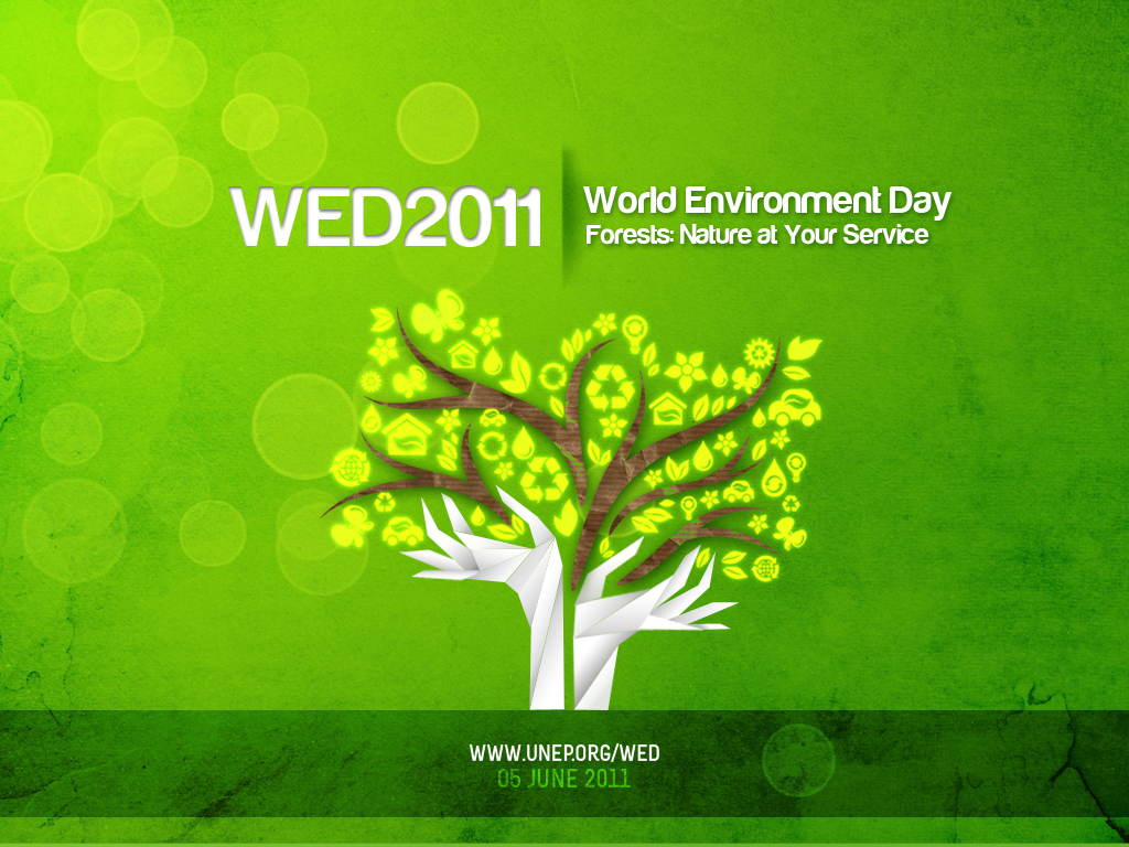 world environment day 2011 essays < term paper academic writing world environment day 2011 essays