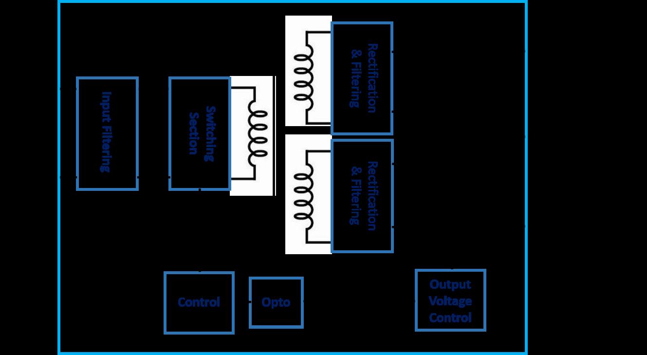 small resolution of 12v power supply diagram
