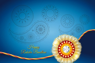 Raksha bandhan advance images