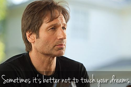 Petit Dent De Lait Californication Versão Blogquotes