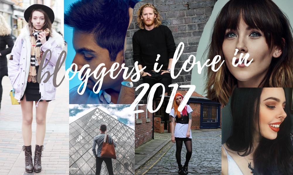 UK Bloggers To Watch