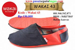 harga sepatu wakai, sepatu wakai online, sepatu wakai original, sepatu wakai murah, jual sepatu wakai, sepatu wakai wanita, sepatu wakai anak,model sepatu wakai, wakai indonesia, toko sepatu online