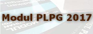 Modul PLPG 2017