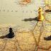 1916-2016 : cent ans de manœuvres françaises au Moyen-Orient (1/2)