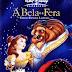 Download Clássico A Bela e a Fera (1991) Dublado via Torrent