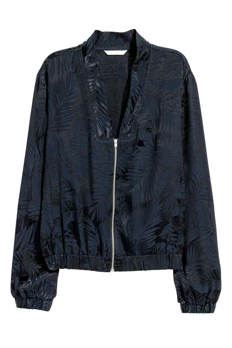 Co kupić na letniej wyprzedaży w H&M - 10 propozycji stylistki