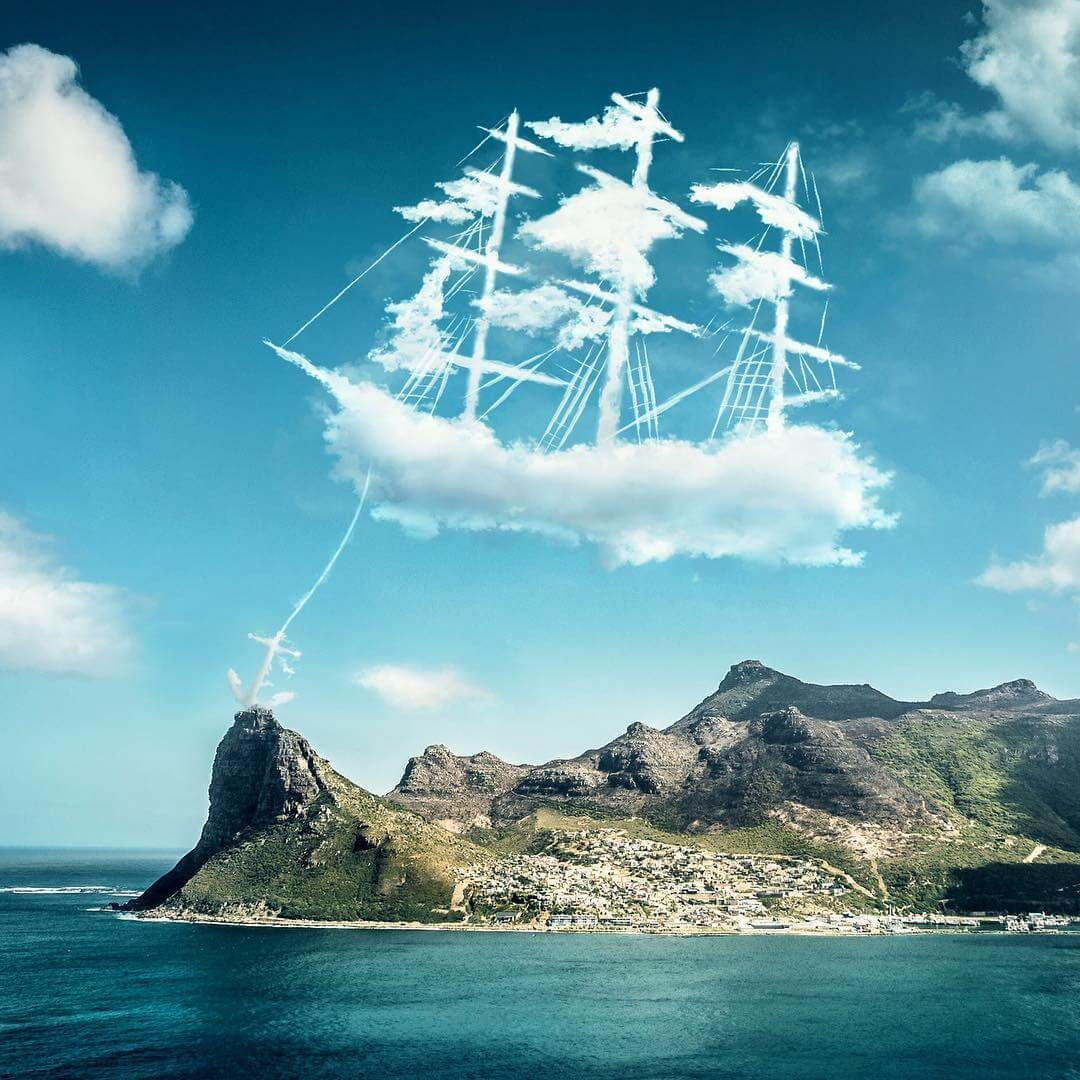 03-Harbor-Ted-Chin-Photos-of-Worlds-and-Realities-in-Surrealism-www-designstack-co
