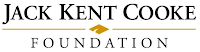 cooke_college_scholarship