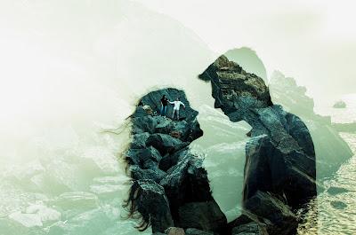 effetti foto matrimonio