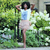 MBTSI | WHEN THE T-SHIRT IS FROM PARIS, STYLE IT WITH A TUTU