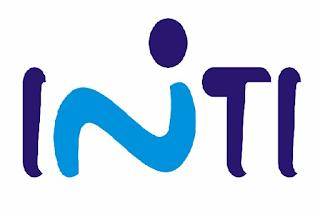 Informasi Lowongan Kerja BUMN Terbaru PT Industri Telekomunikasi Indonesia (Persero)