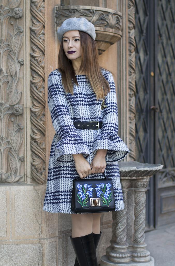 adina nanes embroidered bag gamiss review