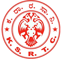 Karnataka State Road Transport Corporation, KSRTC, 10th, ITI, Assistant, Accountant, Traffic Inspector, Karnataka, freejobalert, Latest Jobs, Hot Jobs, Sarkari Naukri, ksrtc logo