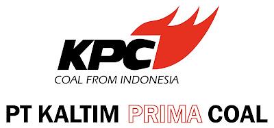 Lowongan Kerja PT Kaltim Prima Coal