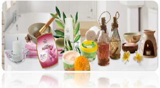Daftar Harga Sariayu Martha Tilaar Kosmetik Terbaru