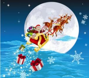 http://i2.wp.com/3.bp.blogspot.com/-O_nwsFylJdA/VoMJjGWZj0I/AAAAAAAACzo/mhz0T-wDeV0/s1600/cute-santa-claus-illustration-vector_34-48937.jpg?w=1200