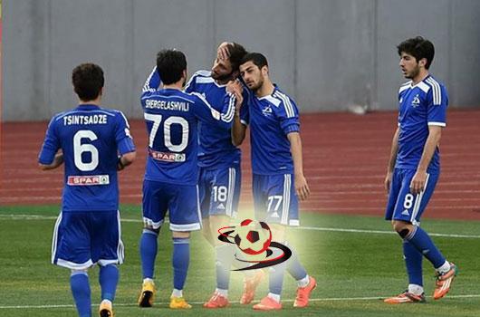 Soi kèo Nhận định bóng đá Samtredia vs Qarabag www.nhandinhbongdaso.net