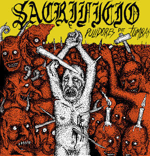 https://sacrificiodf.bandcamp.com/album/pulidores-de-tumbas-lp