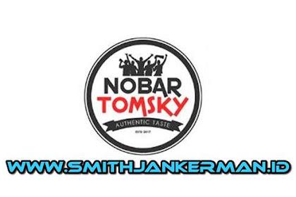 Lowongan Kerja Cafe Nobar Tomsky Pekanbaru Februari 2018