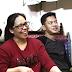 Chooks-to-Go reunites families through new campaign