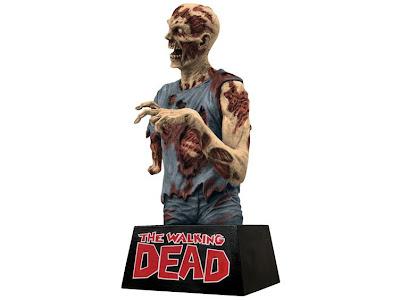 Uno Zombie risparmiato è uno Zombie guadagnato