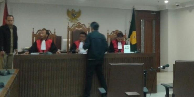Menang Dalam Kasus Lahan Cengkareng, DKI Berhak Tagih Rp 668 Miliar