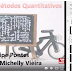 Playlist com Vídeo Aulas de Valuation