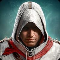 Assassins Creed Identity Mod Apk v2.8.2 Full Version