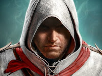 Assassins Creed Identity Mod Apk v2.8.2 Terbaru Full Version