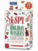 https://theplayfulotter.blogspot.com/2018/11/i-spy-holiday-wishes.html