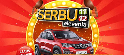 serbu-2017-elevenia-mobil-renault-kwid
