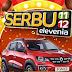 Dapatkan Mobil Renault KWID Di Elevenia Serbu 11 12 Tahun 2017