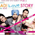 Saadi Love Story (2013) Panjabi Full Movie Watch HD Online Free Download