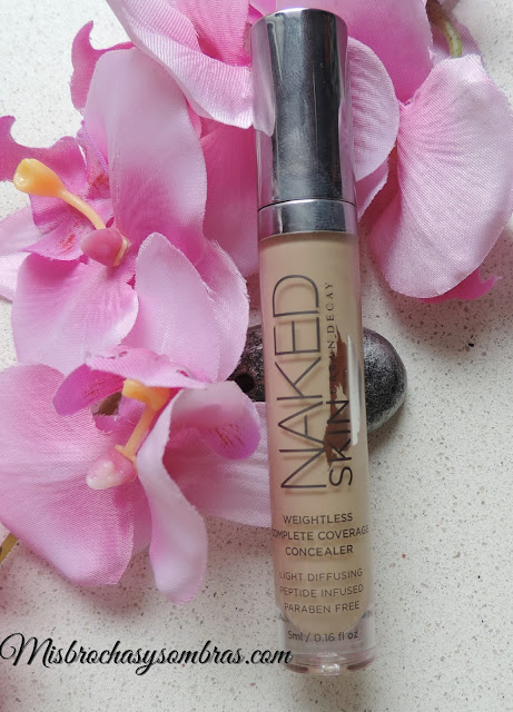 Naked-Skin-Weightless-Complete-Coverage-Concealer