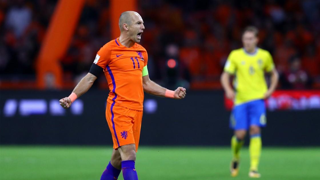 Arjen-Robben-chia-tay-tuyen-ha-lan