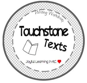 Joyful Learning In KC: Illustration Study