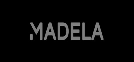 MADELA - A Master Class From Indie Game Developer