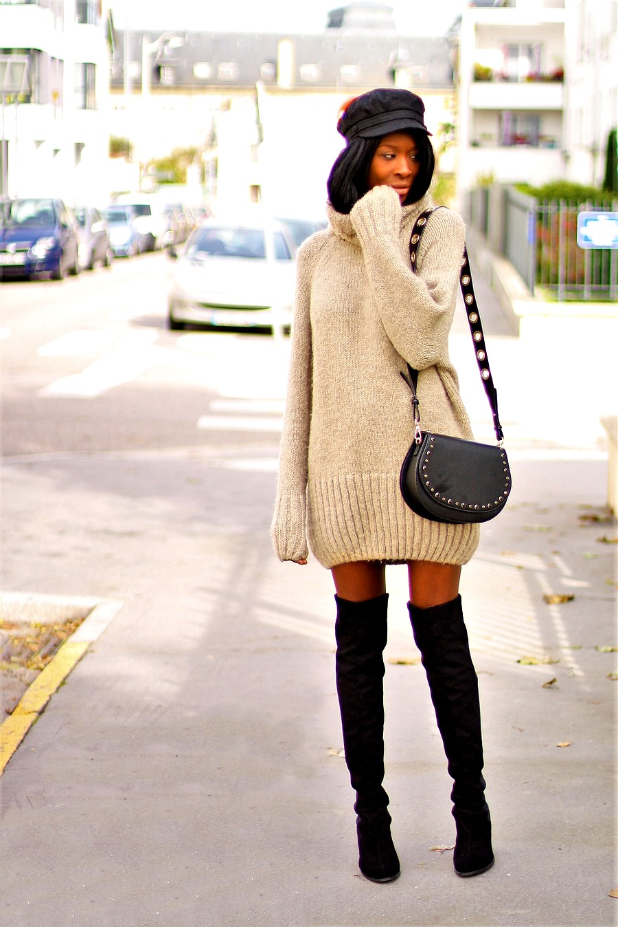 idee-look-tendance-blogueuse-mode-automne-2017