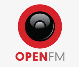 Open FM Android